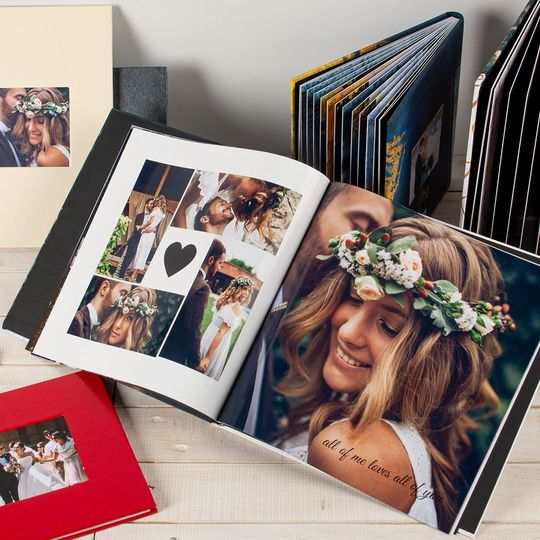 albums and guest books colorland 20190830103012678