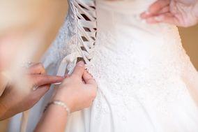 Bridal By Design & Prom Closet of Nottingham