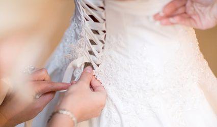 Bridal By Design & Prom Closet of Nottingham 1