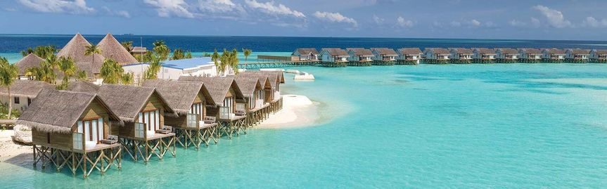 Amazing accommodation