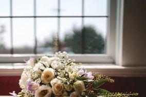 bake&blossom