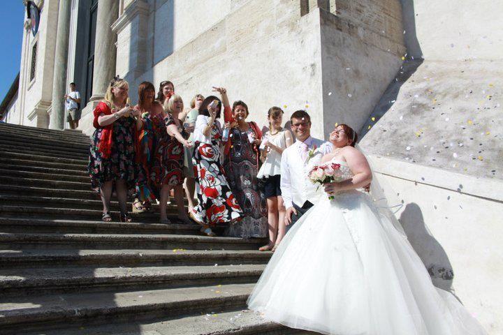 mum wed 1 4 109653