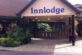Farmhouse & Innlodge