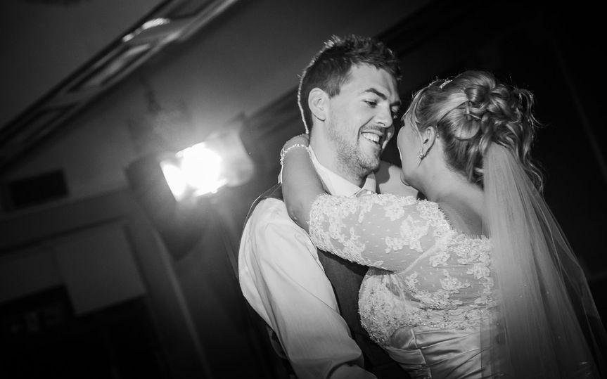 wedding showreel 002 4 109656