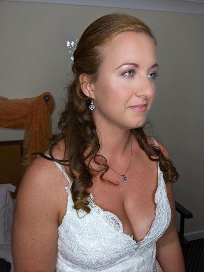 Wedding 12/6/2021