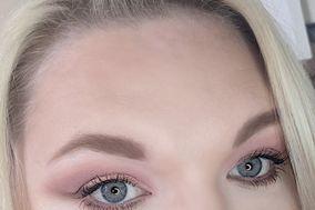 Makeup Kayti