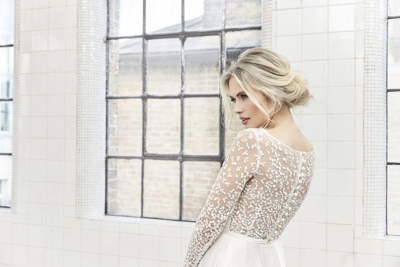 bridalwear shop sassi holfor 20191121102227910