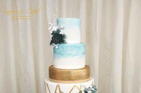 Francesca's Cakes