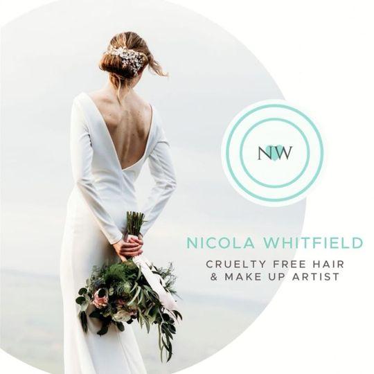 Nicola Whitfield