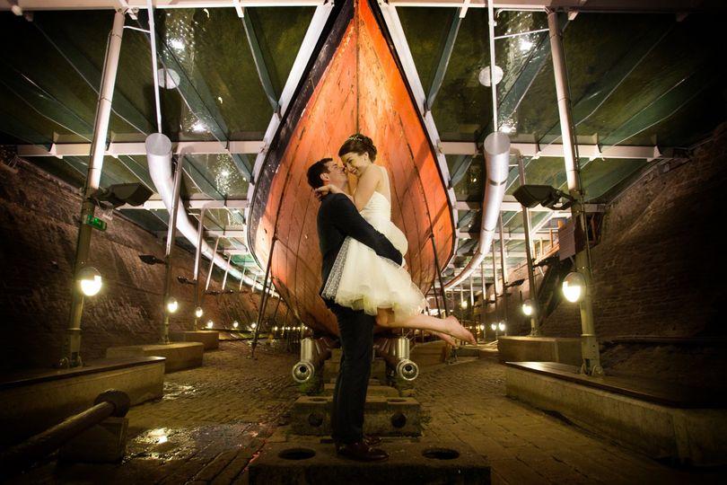 Martin Dabek Photography - True love