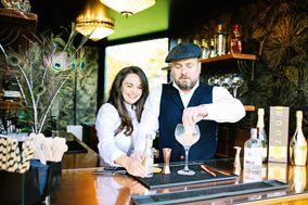 Monty's Gin Bar