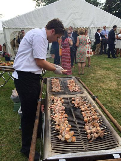 thomas the caterer 6 4 109698
