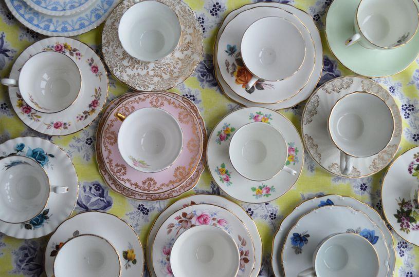 Tillymintloves teacups