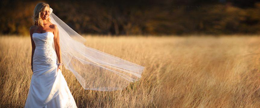 Beautiful wedding videography