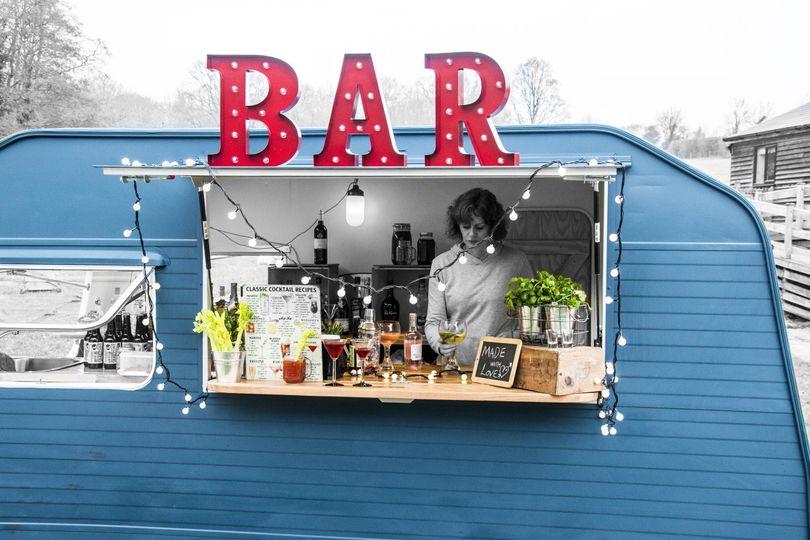 mobile bar services sloe drinks 20200115045144247