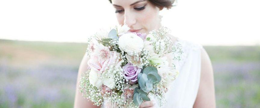 Lake District wedding videos