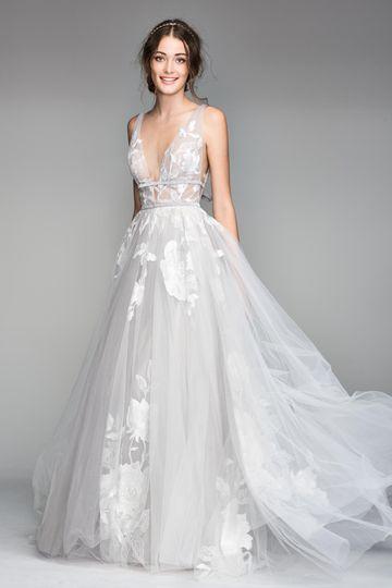 Bridalwear Shop Bridal Indulgence 3