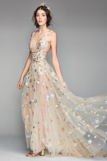Bridalwear Shop Bridal Indulgence 12