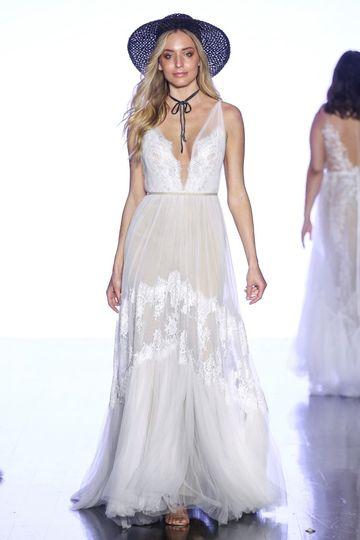 Bridalwear Shop Bridal Indulgence 11