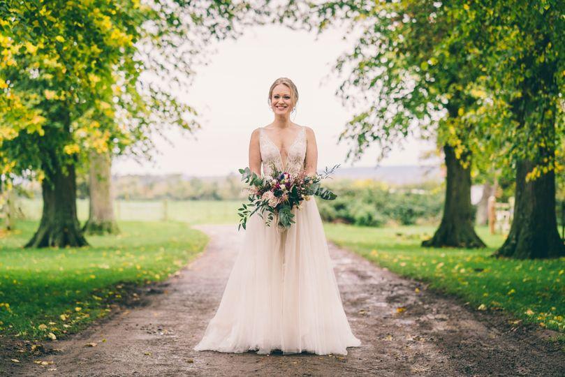 bridalwear shop bridal indul 20191129025834070