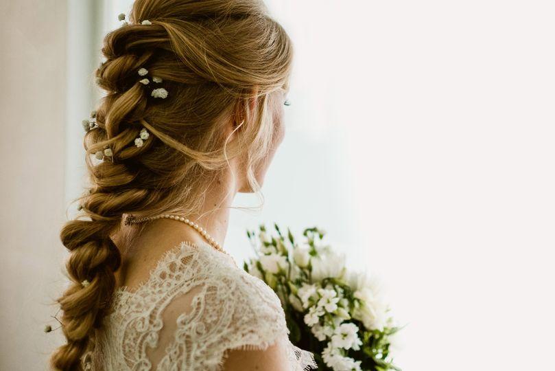 bd wedding 0080 4 169715