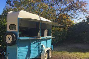 Pizzanista - Food Truck