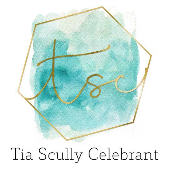 celebrants tia scully c 20191121111706785