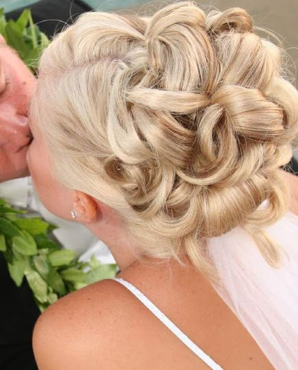wedding hairstyles for updos 1 4 129732