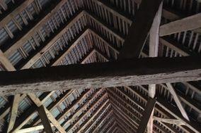 Bridelope Barn