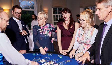 Fun Casino Fun - Casino Hire 1