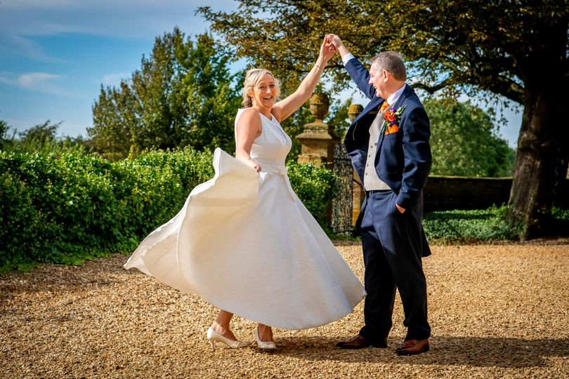 Wedding photography Beds