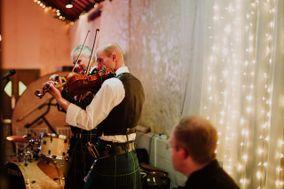 Cragganmore Ceilidh Band