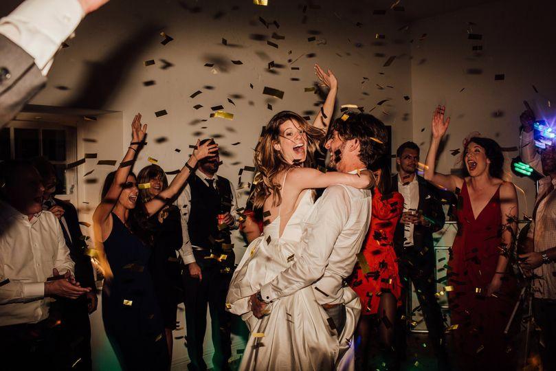 Planner Weddings by Annabel 2