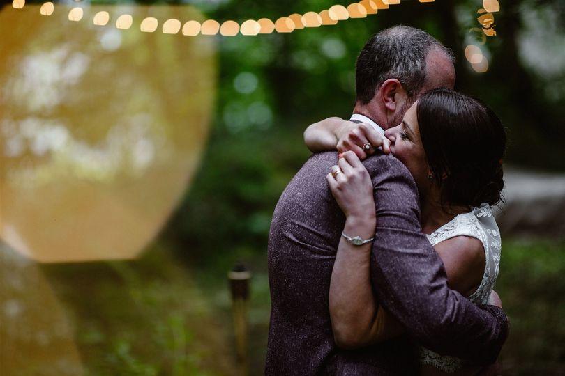 Planner Weddings by Annabel 34