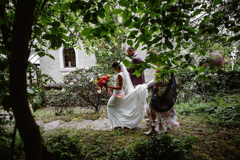 Planner Weddings by Annabel 35