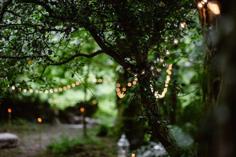 Planner Weddings by Annabel 36