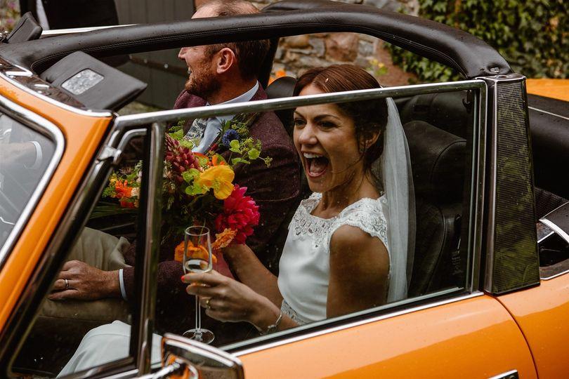 Planner Weddings by Annabel 37