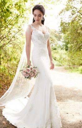Bridalwear Shop Rookery Bridal 3