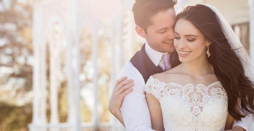 bridalwear shop rookery brid 20191220030414352