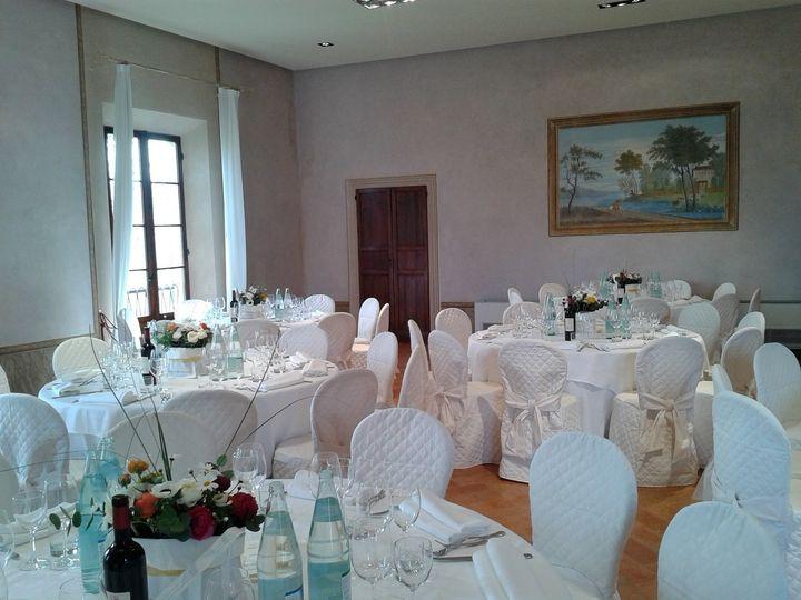 Palazzo Cuzzano 9