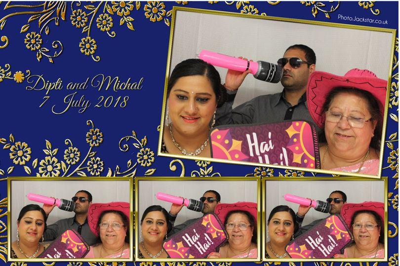 Photo Booths Jackstar Weddings 24