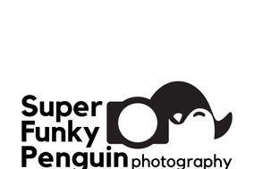SuperFunkyPenguin Photography