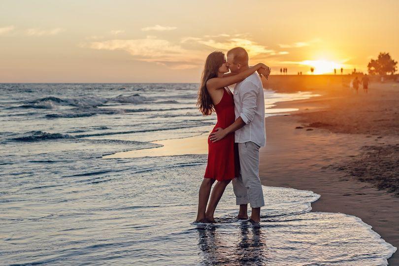 Honeymoons Luxus Travel Group 4