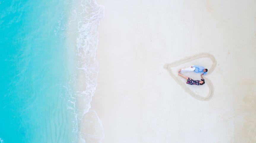 Honeymoons Luxus Travel Group 5