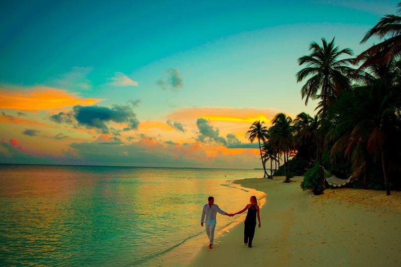 Honeymoons Luxus Travel Group 8