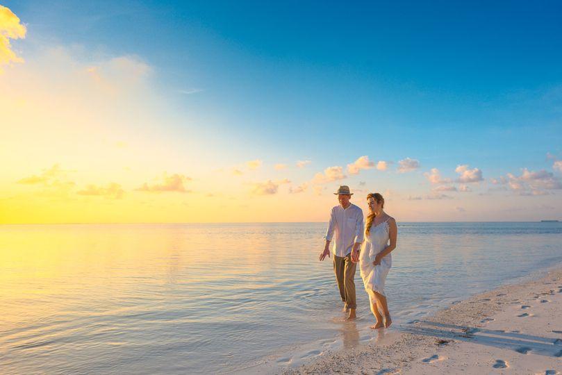 Honeymoons Luxus Travel Group 6