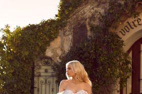 Hagley Bridal Studio
