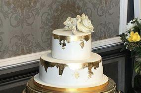 Gorgeous Cakes by Sonata