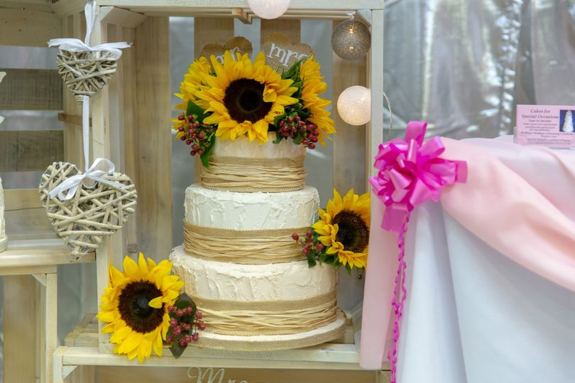 Planner I Do Wedding Exhibitions 63