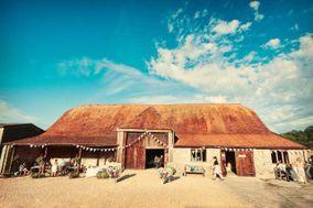 Stockbridge Farm Barn